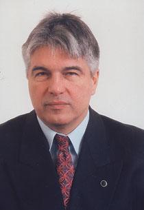 Dr. Erent Gábor