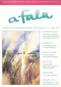 Tovabbi-penzugyi-gazdasagi-publikaciok-10