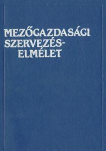 Tovabbi-penzugyi-gazdasagi-publikaciok-7