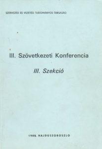 Tovabbi-penzugyi-gazdasagi-publikaciok-8