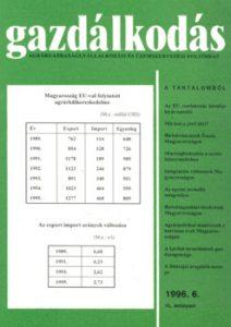 Tovabbi-penzugyi-gazdasagi-publikaciok-9