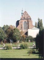 orszaguton-11