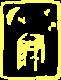 shape2-dr-erent-gabor